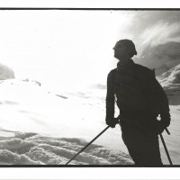 Skitour - Silvretta