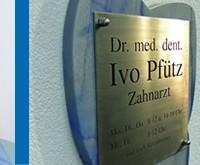 Header Ivo Pfütz