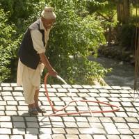 Urban Gardening rethought