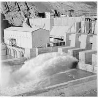 Alchi Dam