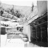Alchi Gonpa