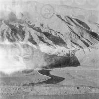 Indus Tsangspo (River)