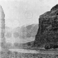 Indus Tsangspo