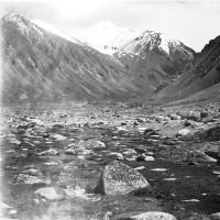 Hunderdogs Valley