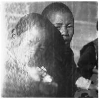 Children at TCV School (Tibetan Children)