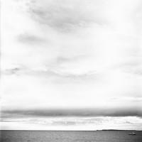 Mutton Island, von Doonbeg