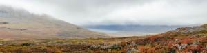 dsc_5730_panorama